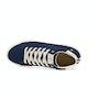Joules Coast Pump Mid Womens Shoes