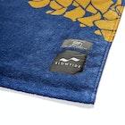 Slowtide Pua Beach Towel