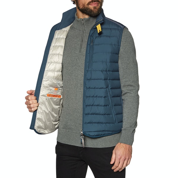Parajumpers Perfect Down Bodywarmer