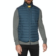 Parajumpers Perfect Down Gilet