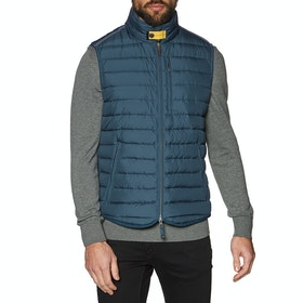 Parajumpers Perfect Down Gilet - Interstellar