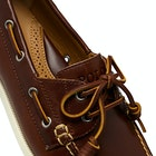 Ralph Lauren Merton Men's Dress Shoes