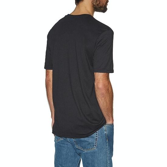 Oakley Patch Short Sleeve T-Shirt