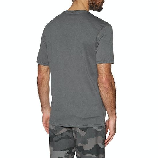 Vissla Beach Day Surf T-Shirt