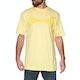Independent Chroma Short Sleeve T-Shirt