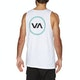RVCA Va Mod Tank Vest