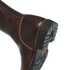 Penelope Chilvers Tassel Standard Damen Stiefel