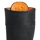 Stivali Donna Penelope Chilvers Long Leather Tassel