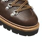 Grenson Brady Herre Støvler