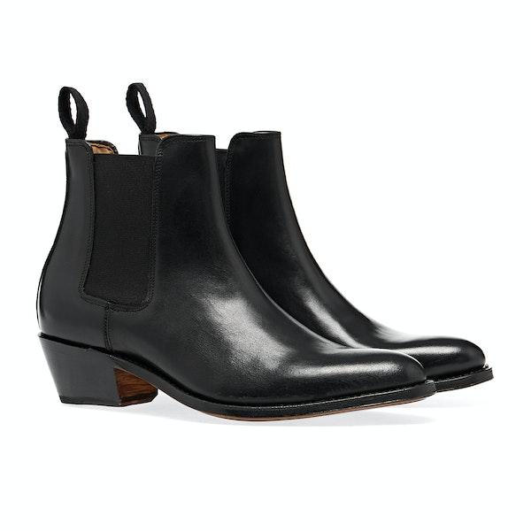 Grenson Maura Dame Støvler