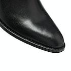 Grenson Maura Women's Boots