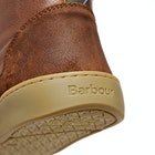 Barbour Wombat Boots