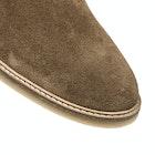 Barbour Atacama Men's Boots