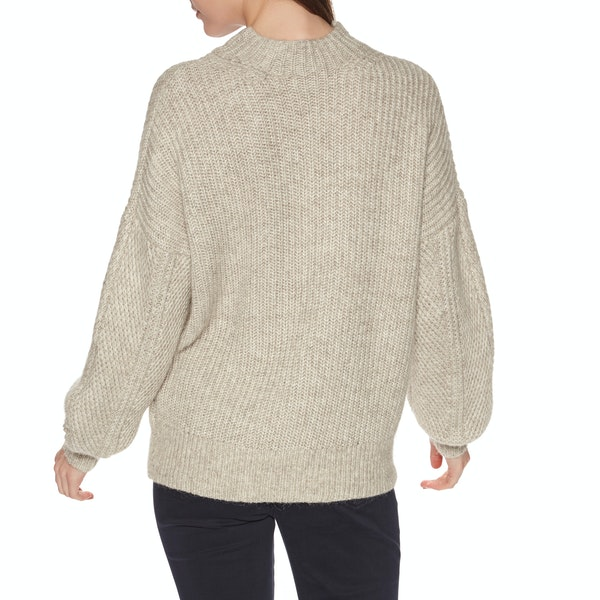 Ted Baker Gorrga Knit Women's Sweater