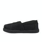 Toms Mini Classics Børn Slip-på-sko