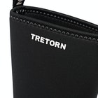 Tretorn Wings Neo Wellington Boots