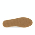 Tommy Hilfiger Flat Corporate Women's Espadrilles