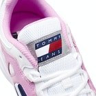Tommy Jeans Retro Women's Shoes
