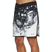 Oakley Marble 19 inch Boardshorts