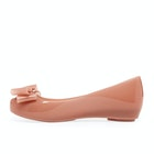 Vivienne Westwood X Melissa Ultragirl 22 Dress Shoes