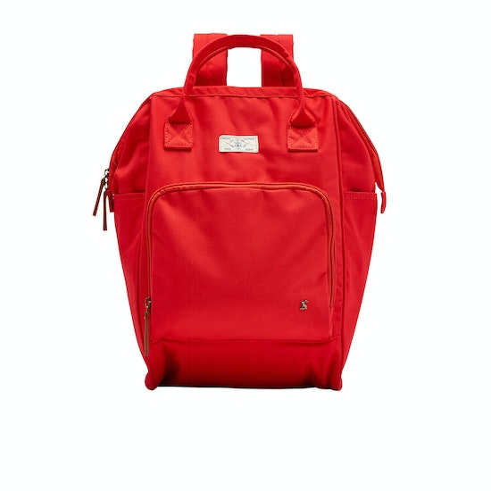 Joules Coast Womens Backpack