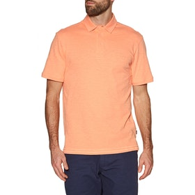 Chemise Polo O'Neill Lm Essentials - Canteloupe