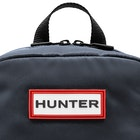 Hunter Original Nylon One Shoulder Backpack