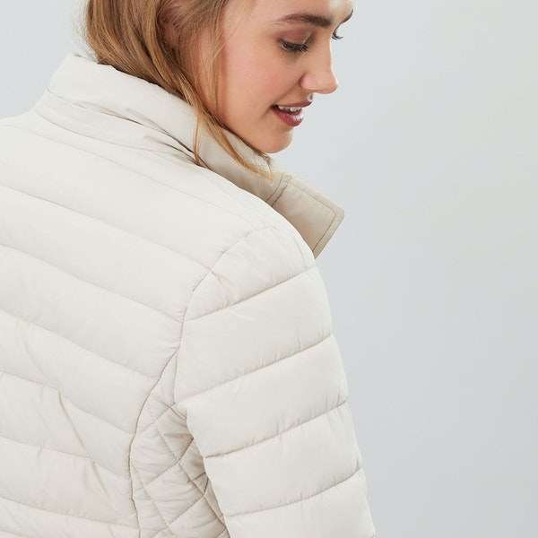 Giacca Donna Joules Linden