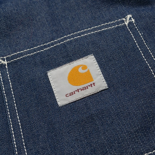 Carhartt Michigan Coat Jacket