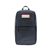 Hunter Original Nylon One Shoulder Plecak