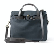 Filson Original Briefcase Messenger Bag