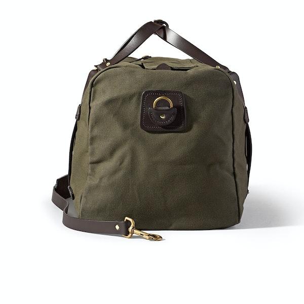 Filson Medium Men's Duffle Bag