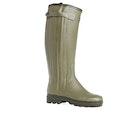 Le Chameau Chasseur Neoprene Wellington Boots