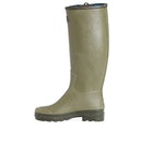 Le Chameau Chasseur Neoprene Wellies