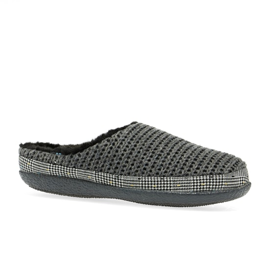 Toms Ivy Womens Slippers