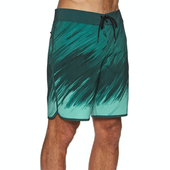 Oakley Painter 19 inch Boardshorts