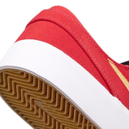 Nike SB Zoom Janoski Canvas Rm Schoenen