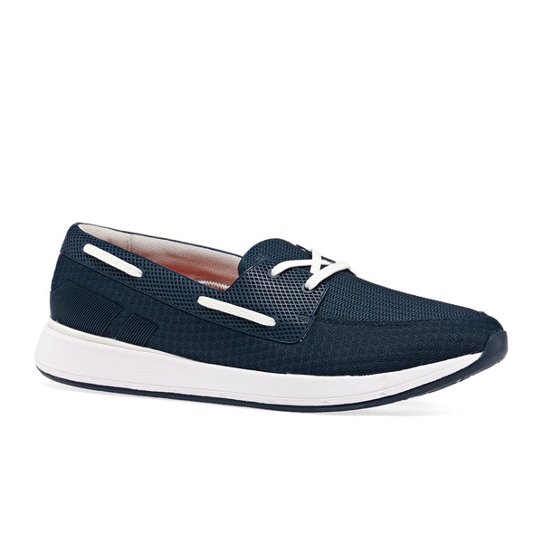 Swims Breeze Wave Boat Shoes