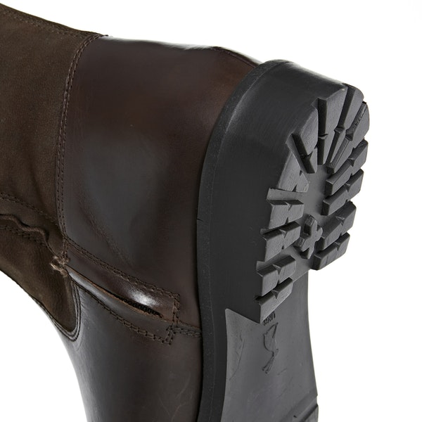 Joules Canterbury Women's Boots