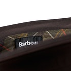 Barbour Vintage Bushman Women's Hat