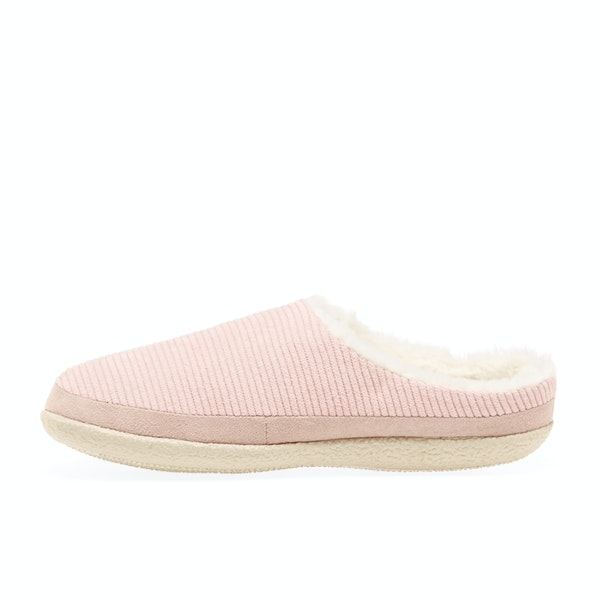 Toms Ivy Women's Slippers