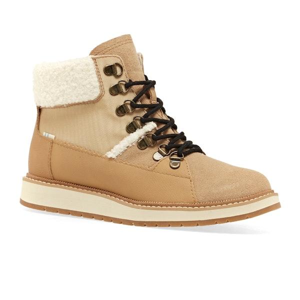 Toms Mesa Hiker Women's Boots