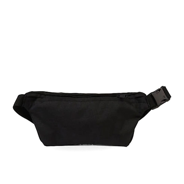 Levi's Banana Sling Messenger Bag
