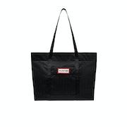 Hunter Original Nylon Tote Women's Shopper Bag