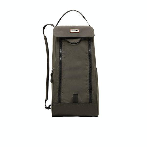 Hunter Original Tall Boot Bag