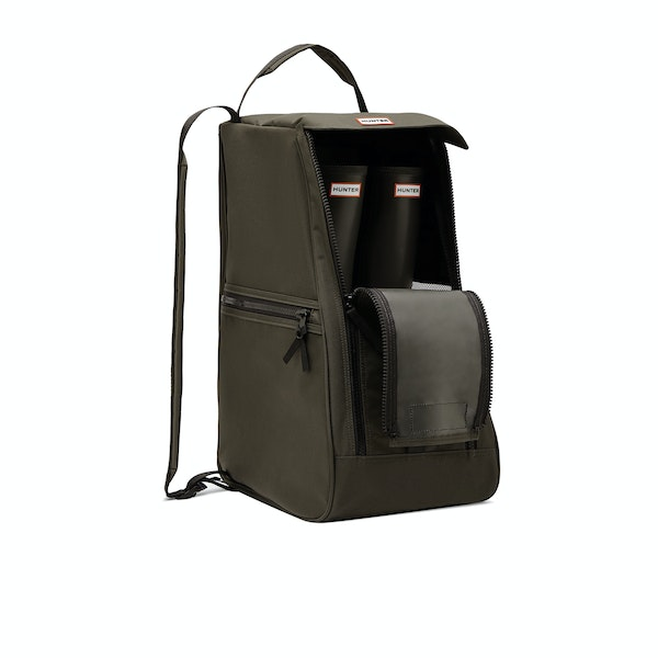 Boot Bag Hunter Original Tall