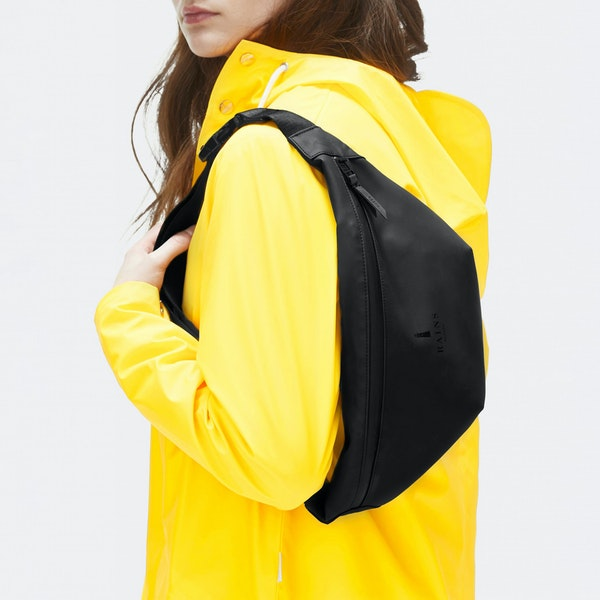 Rains Core Bum Bag