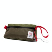 Topo Designs Dopp Kit Wash Bag