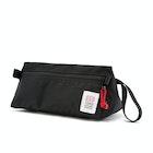 Topo Designs Dopp Kit Wash Bag