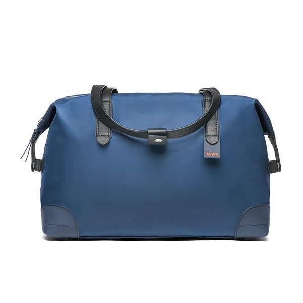 Swims 24 Hour Holdall Herren Sporttasche